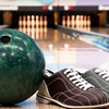 Half Off Bowling for Two or Four