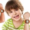 Edutab Children's Smartwatch