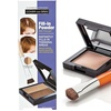 Cover That Gray Instant Concealing Fill-In Powder