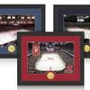 NHL Home Ice Photo Mint