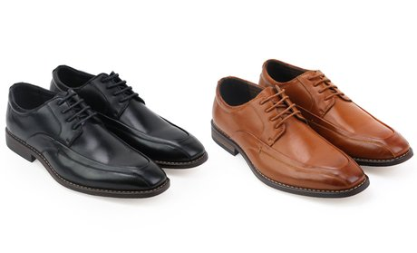 Xray Roller Men's Oxford Shoe