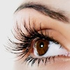 47% Off One Full Set of Eyelash Extensions