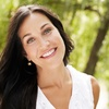 83% Off Dysport Injections