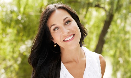 50 or 100 Units of Dysport at Miami Surgical Center (84% Off)