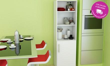 Alacenas y racks de cocina en modelo a elección ... a7c0a1abdfc0