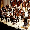 Fort Wayne Philharmonic – Up to 56% Off Concert
