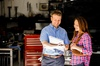 Up to 66% Off Oil Change and More at Airpark Auto Pros