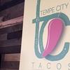 20% Cash Back at TC Tacos