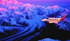 Up to 52% Off Flight and Transport at flyToTo