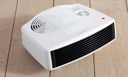 Fine Elements Portable Fan Heater