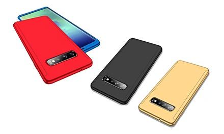 Cover per smartphone Samsung Galaxy