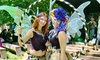 Up to 33% Off Admissions to The Great Lakes Medieval Faire