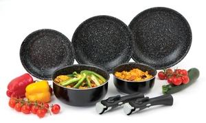 cuisine deals bons plans et promotions. Black Bedroom Furniture Sets. Home Design Ideas