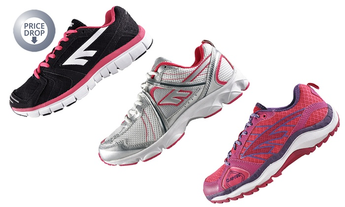 c7f9cb26d12 Women's Gym Trainers | Groupon Goods