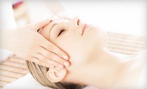 Up to 51% Off Massage at Eco Spiritual Wellness at EcoSpiritualWellness, plus 6.0% Cash Back from Ebates.