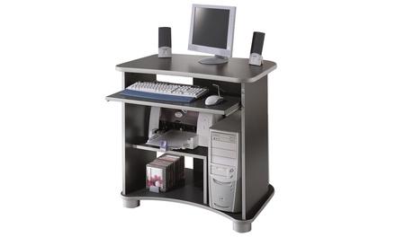 Mobile scrivania porta computer