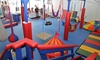 Up to 58% Off Play Pass at We Rock The Spectrum
