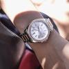 JBW Women's Capri Genuine Diamond Watch