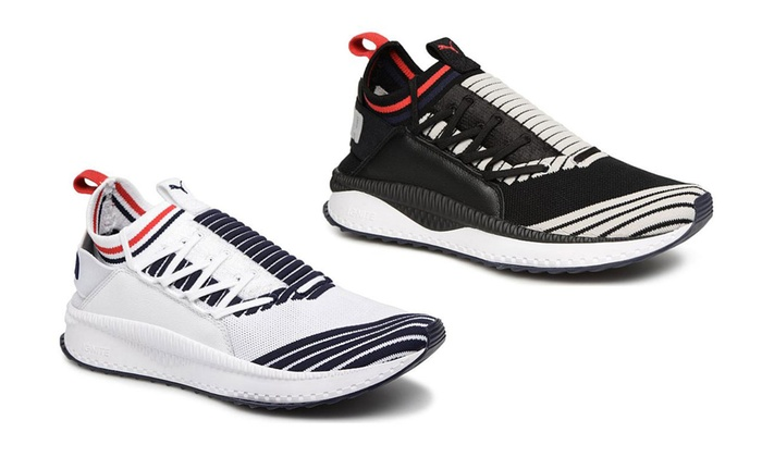 Puma Tsugi Herren Sneakers | Groupon Goods