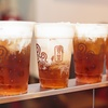 Up to 36% Off Tea at Gong Cha Canada