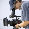 Up to 61% Off Television Production Classes