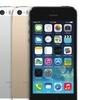 Apple iPhone 5s 16GB Smartphone (GSM Unlocked) (Refurbished A-Grade)