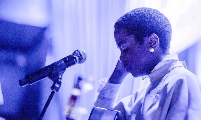 Lauryn Hill & Nas Plus Special Guests - Shoreline Amphitheatre: Ms. Lauryn Hill & Nas Plus Special Guests on Saturday, October 7, at 7 p.m.
