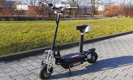 Scooters électriques 800 ou 1000 Watts Viron  (SaintEtienne)