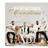 Pentatonix: A Pentatonix Christmas (CD Or Vinyl)