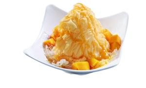 Fruitlife Hong Kong Desserts: Dessert of Choice: One ($5), Two ($9.90) or Ten People ($46) at Fruitlife Hong Kong Desserts (Up to $99 Value)