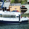 Up to 48% Off Deep-Sea Fishing from Murphy's The Cable Wharf