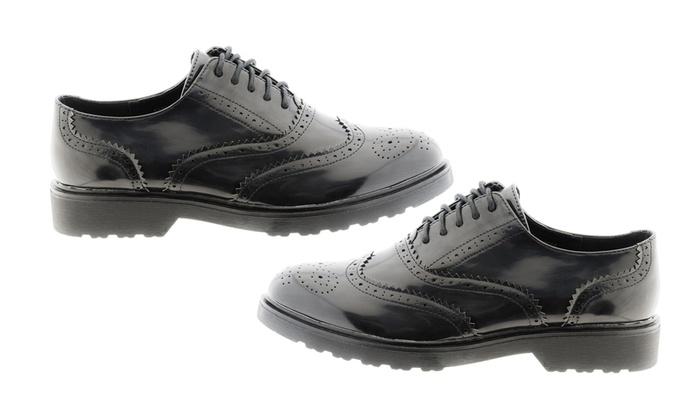 scarpe donna groupon goods