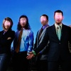 Modest Mouse – Up to 30% Off Indie-Rock Concert for Two