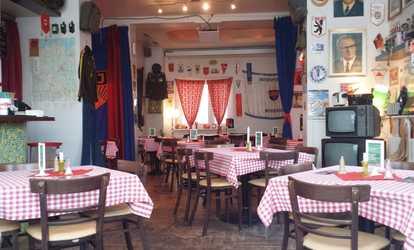 groupon restaurant berlin