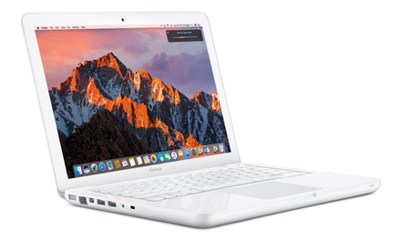 Hot uk deals apple mac