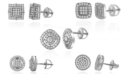 next previous hinged back hoop collections detachable snap earrings large collection jewellery