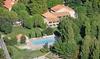 Provence : chambre double ou quadruple avec demi-pension