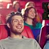 33% Off Regal Cinemas eGift Card