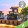 Bali: 7-Night 5* Stay with Flights