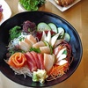 Up to 27% Off Sushi at Nori Lakeview