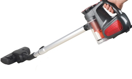 Beldray BEL0690 Quick Vac Lite Two-in-One Handheld Stick Vacuum Cleaner