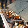 Up to 75% Off Gutter Cleaning & Roof Winterization