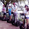 50% Off Segway Tour of Memphis for Two