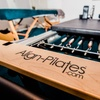 One-to-One Reformer Pilates