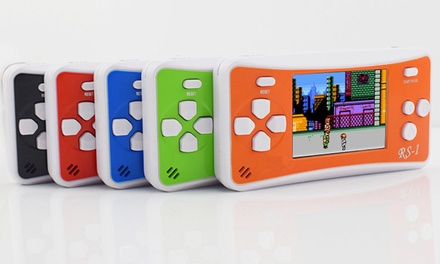 Console da gioco portatile Oem