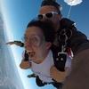 23% Off Skydiving at Skydive The Wasatch
