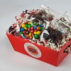 The Painted Pretzel – 47% Off Candy-Coated Pretzel Sampler