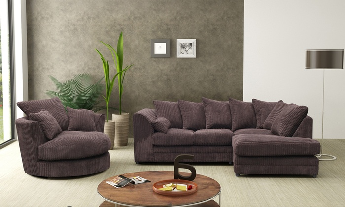 Milo Sofa The Milo Sofa By Jardan Beautiful Domain Sofas 7 Chandelier