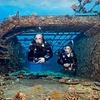 Ocean First Divers - Central Boulder: $25 Toward Swim & Scuba-Diving Classes
