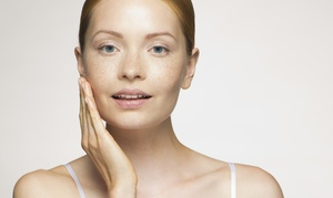"Espace beauté Nylaya: 1h de soin du visage anti-âge ""lift expert"" à 39,99 € chez Espace beauté Nylaya"